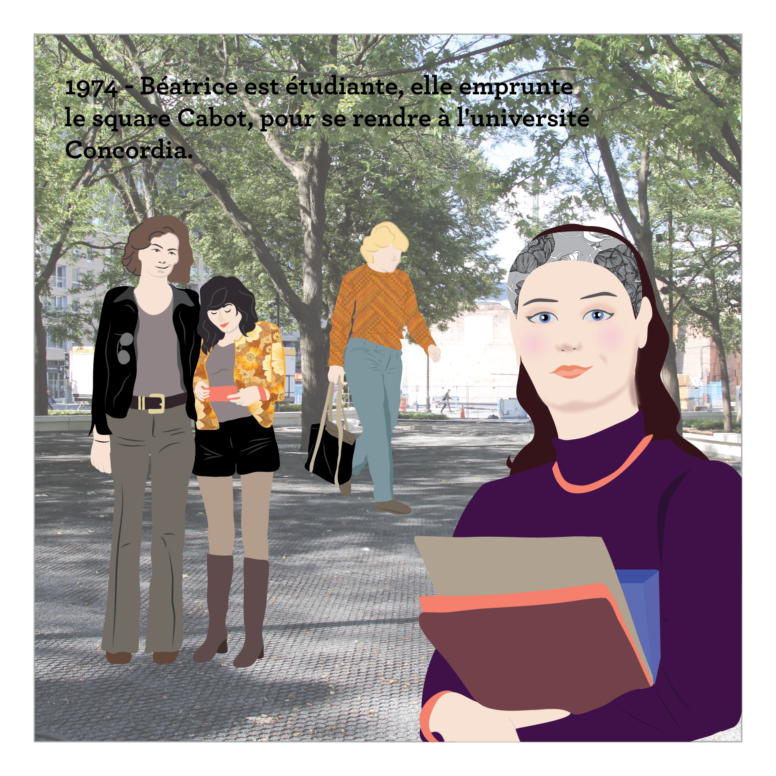 Cabot-defileStoryboardVueVisionneuse-030715-07.png