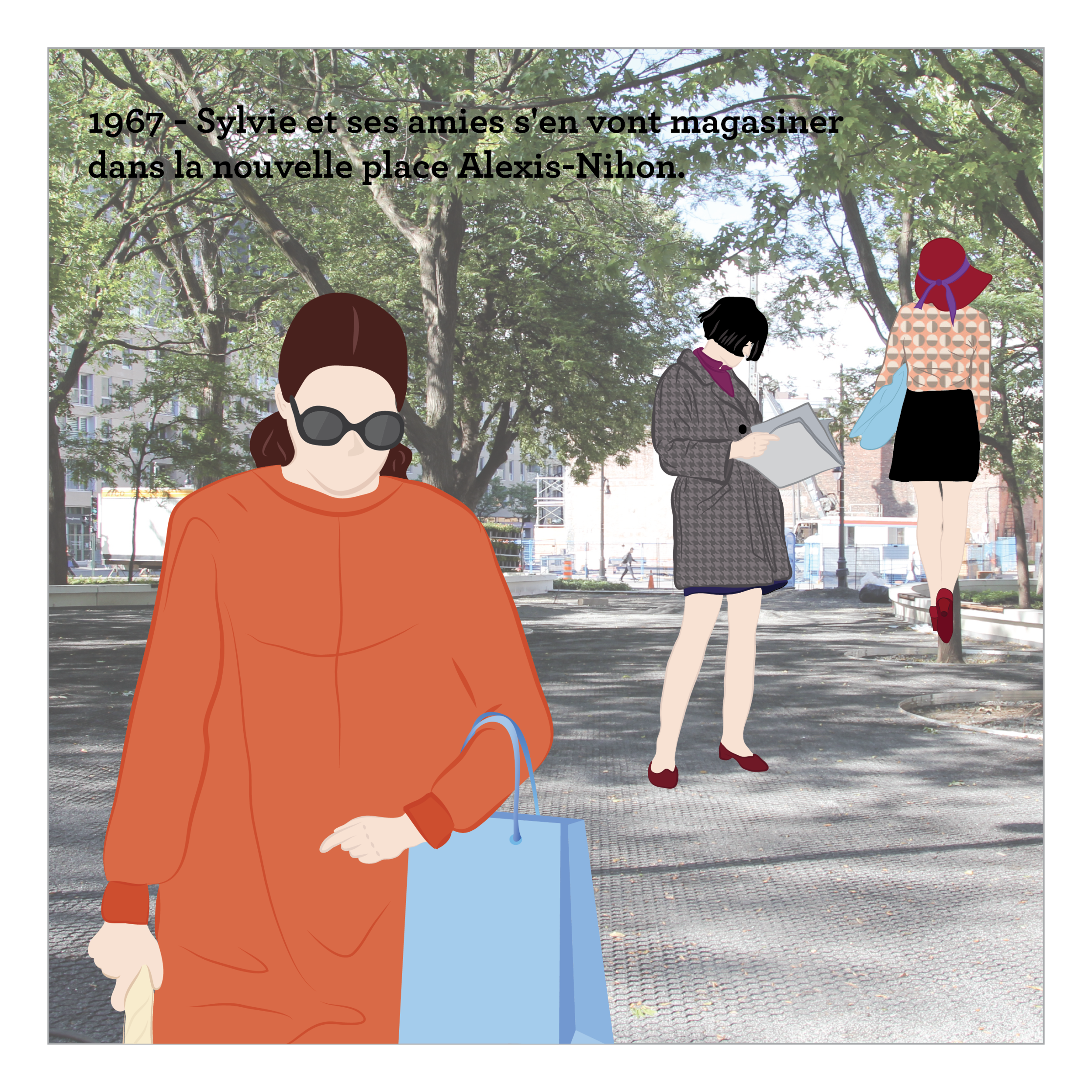 Cabot-defileStoryboardVueVisionneuse-030715-06.png