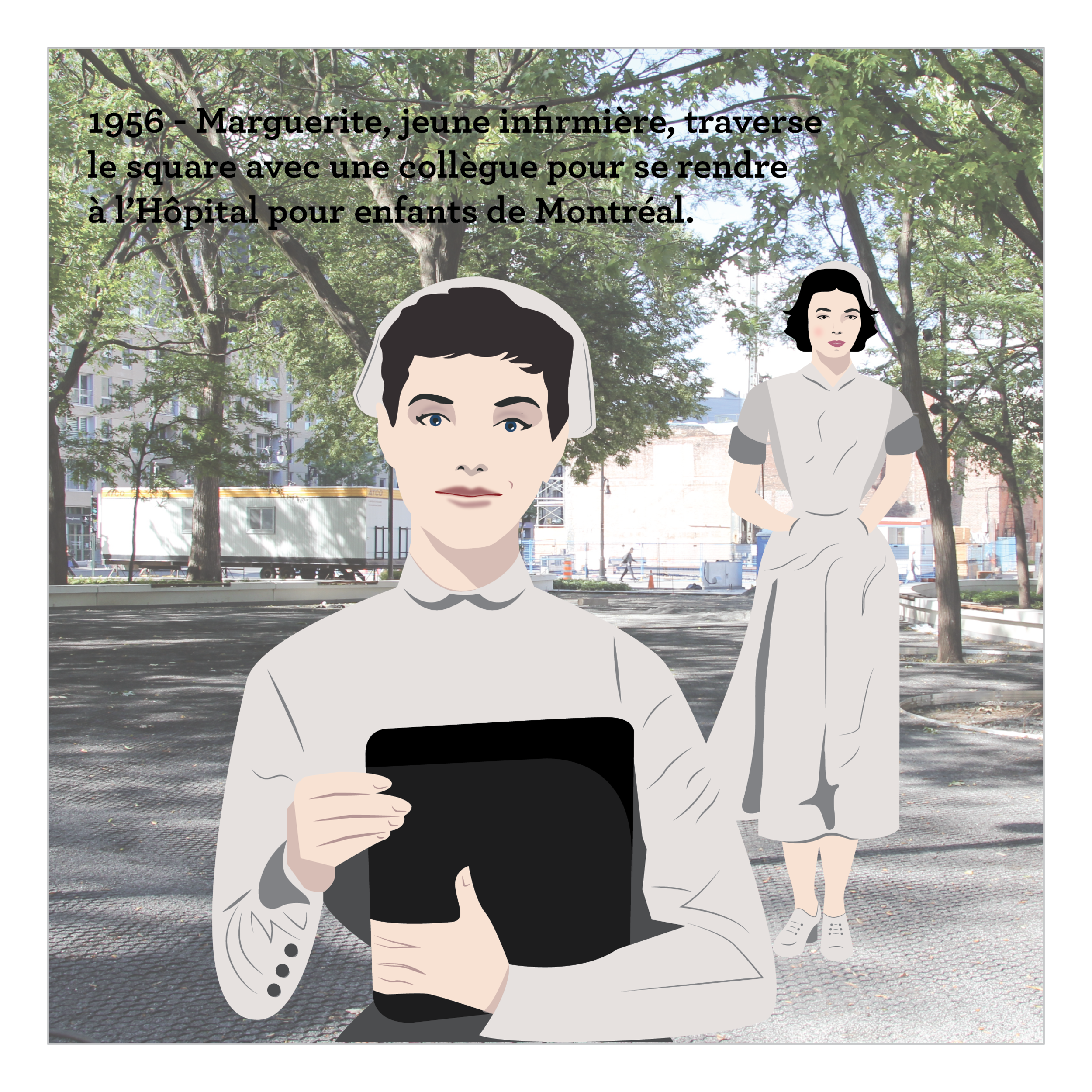 Cabot-defileStoryboardVueVisionneuse-030715-05.png
