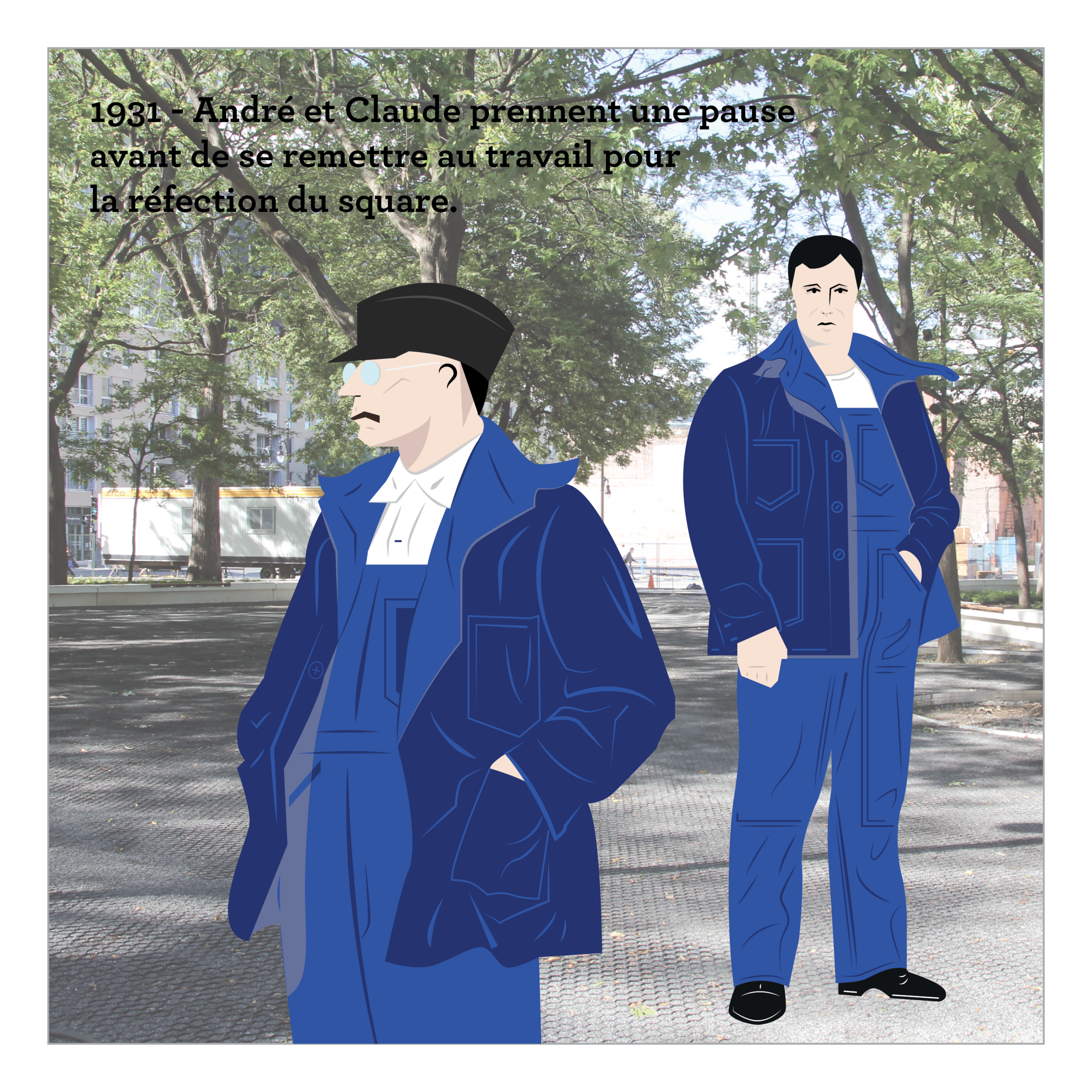 Cabot-defileStoryboardVueVisionneuse-030715-04.png