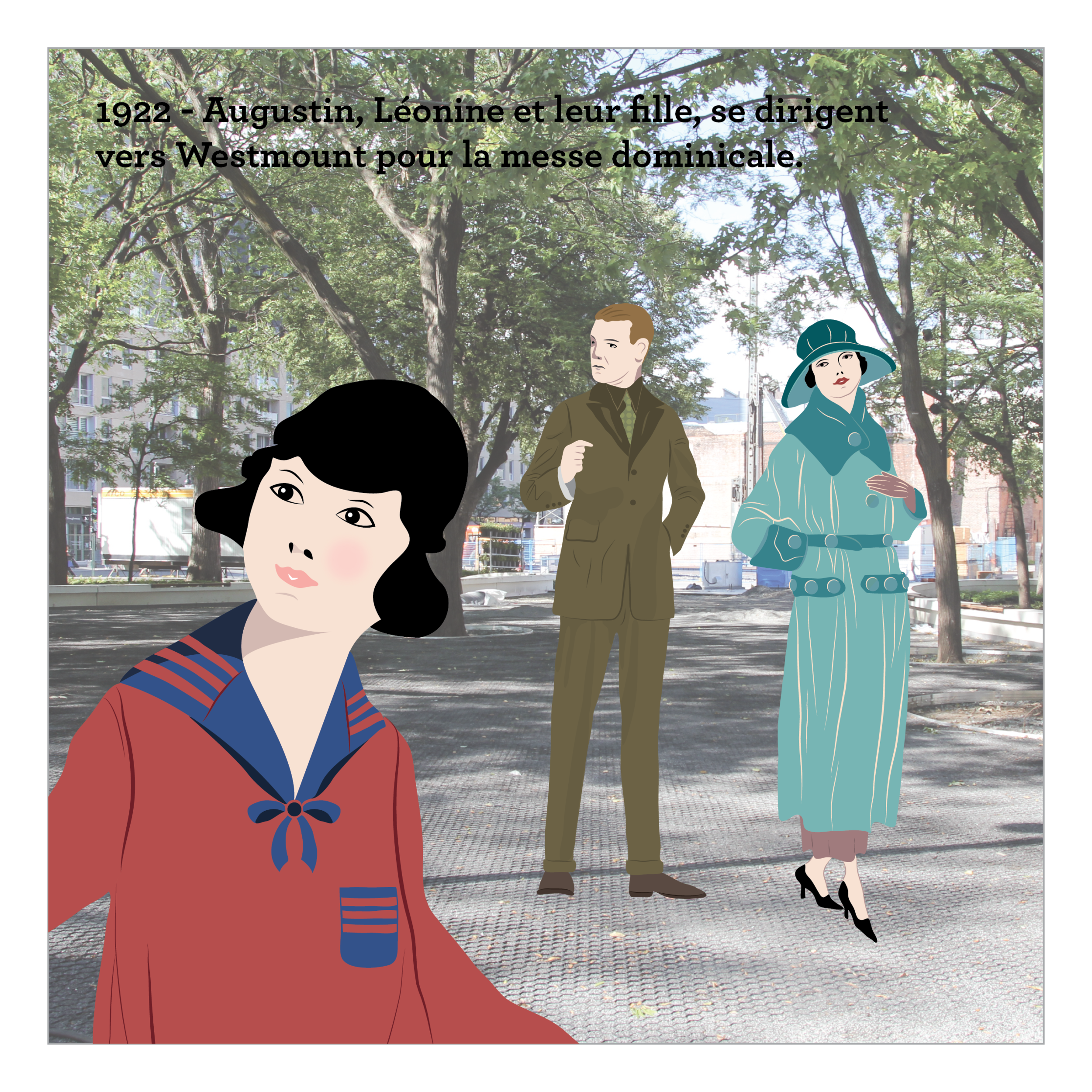 Cabot-defileStoryboardVueVisionneuse-030715-03.png
