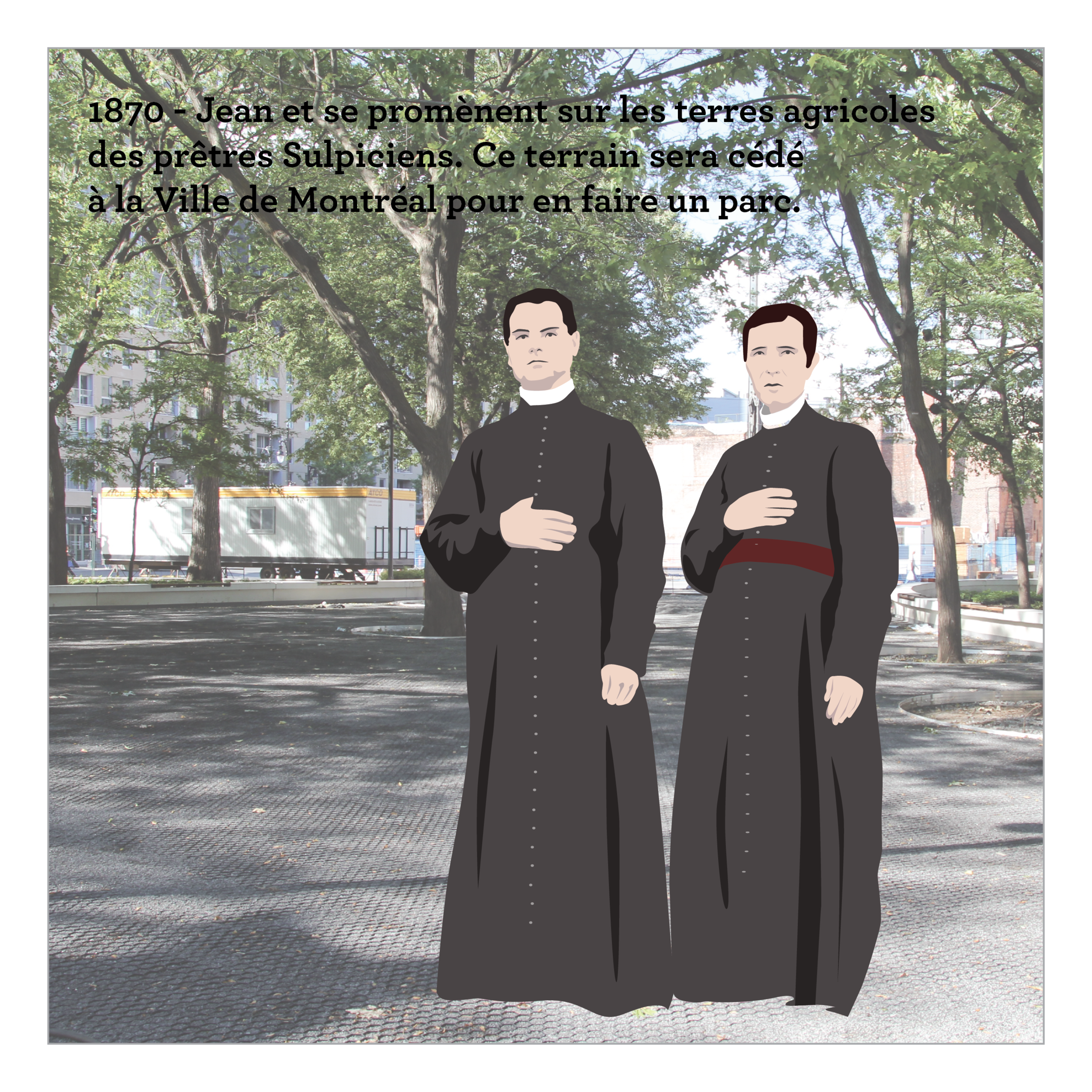 Cabot-defileStoryboardVueVisionneuse-030715-01.png