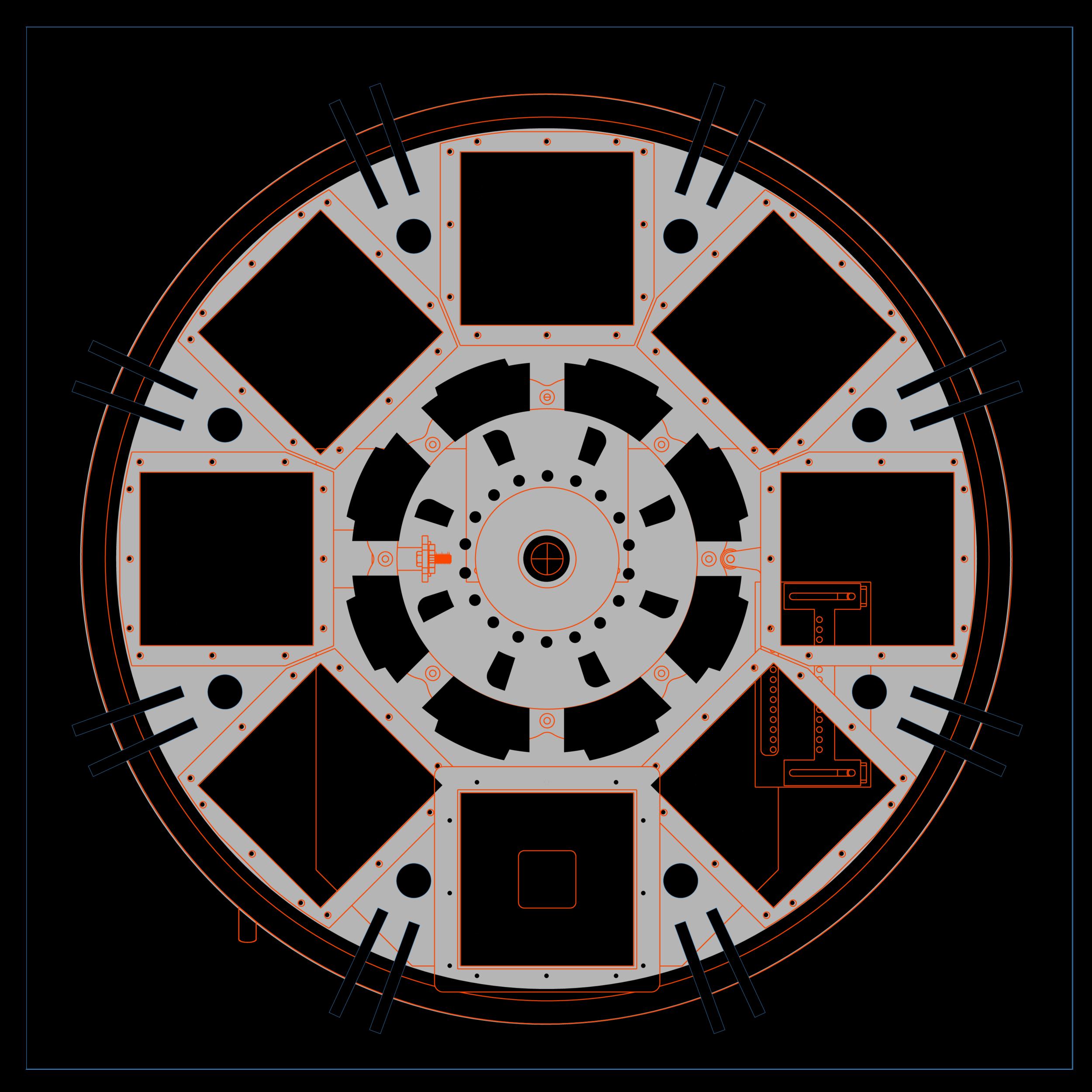 CABOT-decoupe-metal-24juin-3-01.png