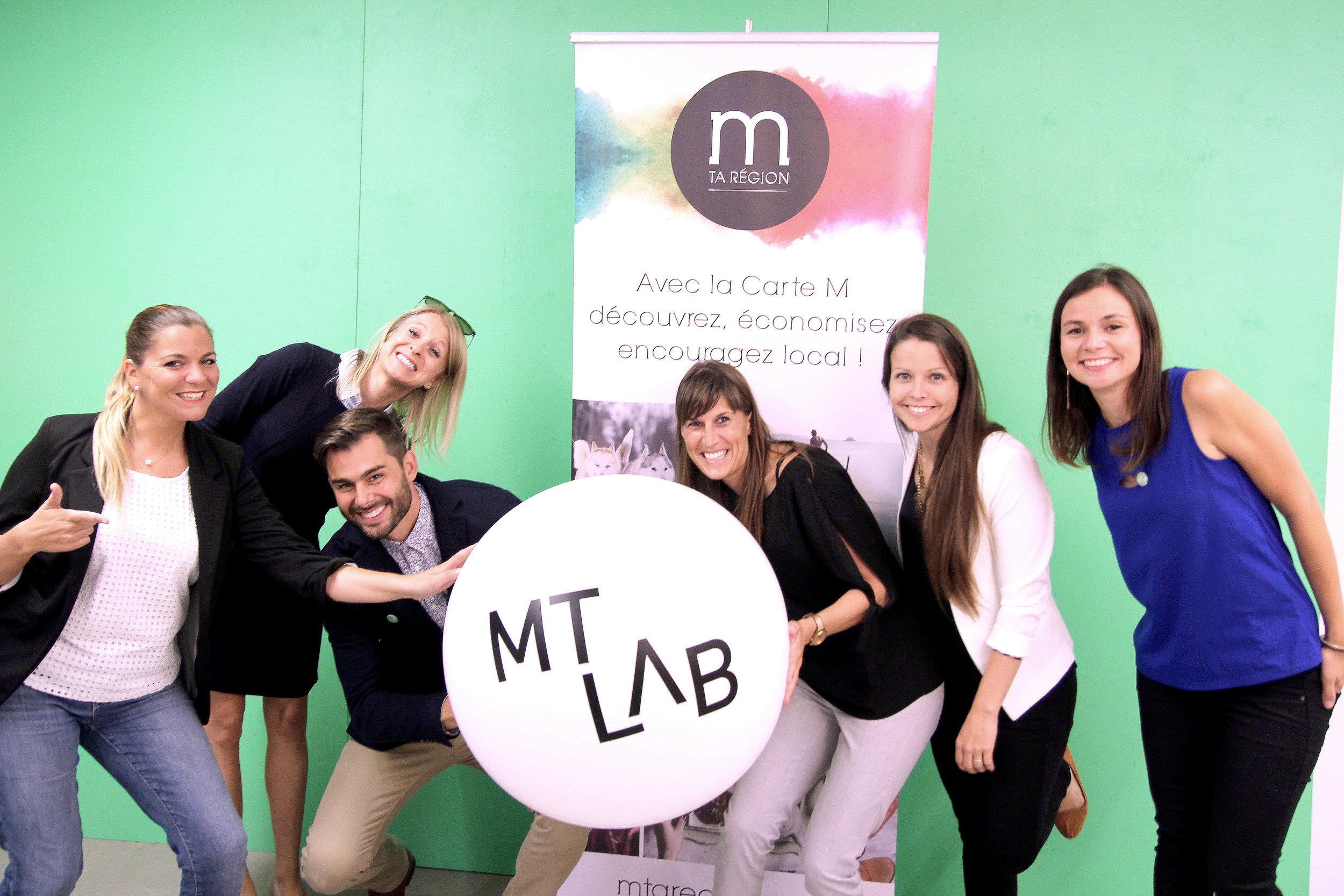 MTLAB-IMG_9280.jpg