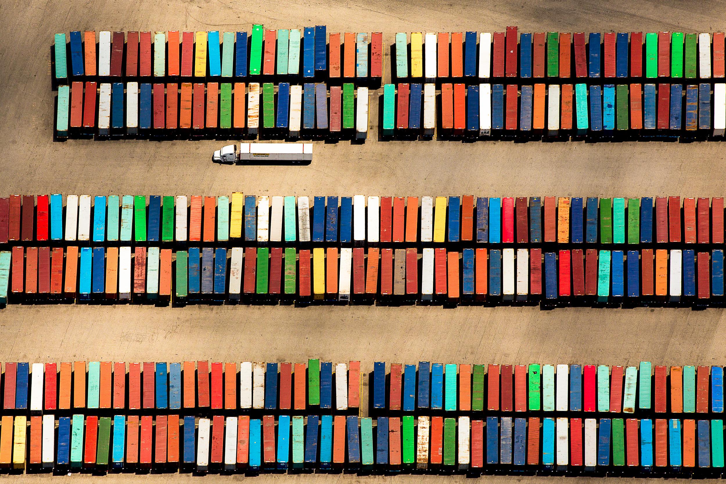1. Xylophones.jpg