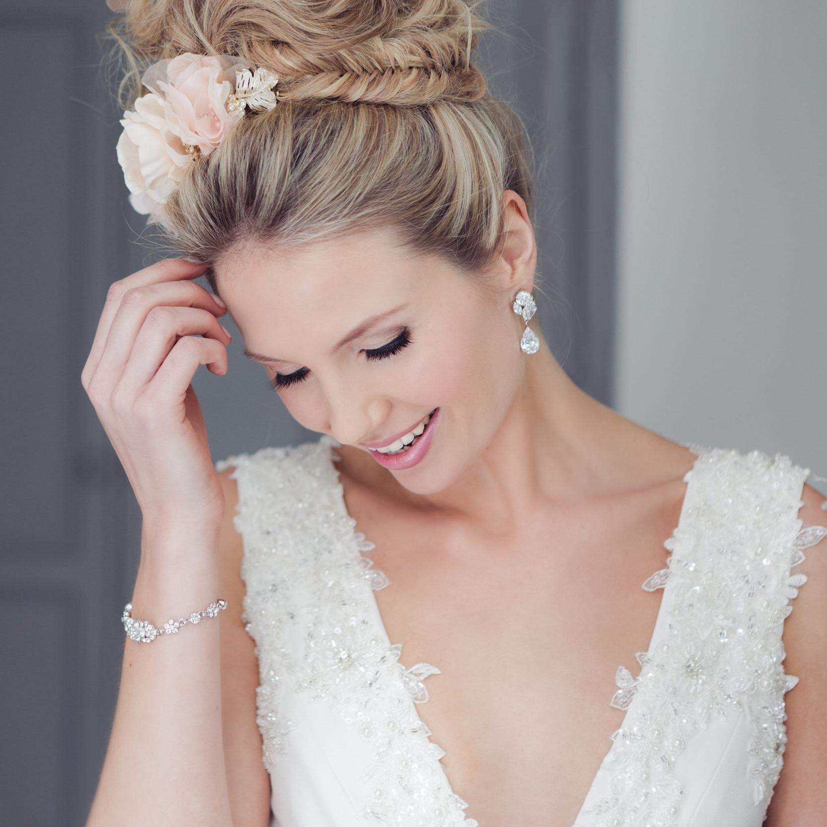 London Bridal Makeup Masterclass