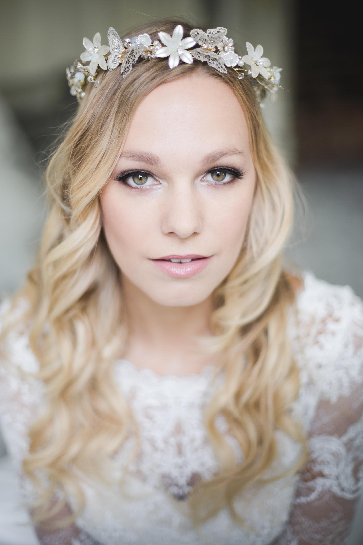 Wedding Hair and Makeup Mayfair