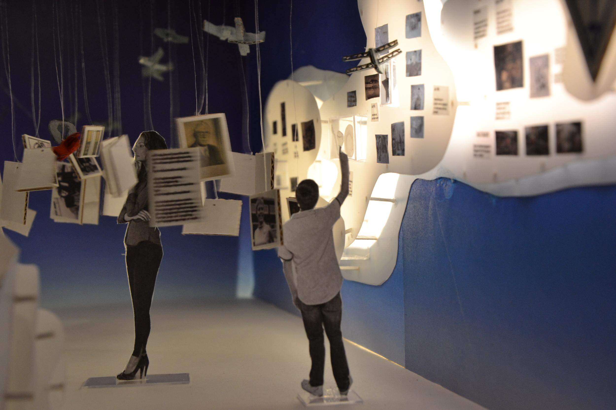 Bücker-Luftfahrtmuseum