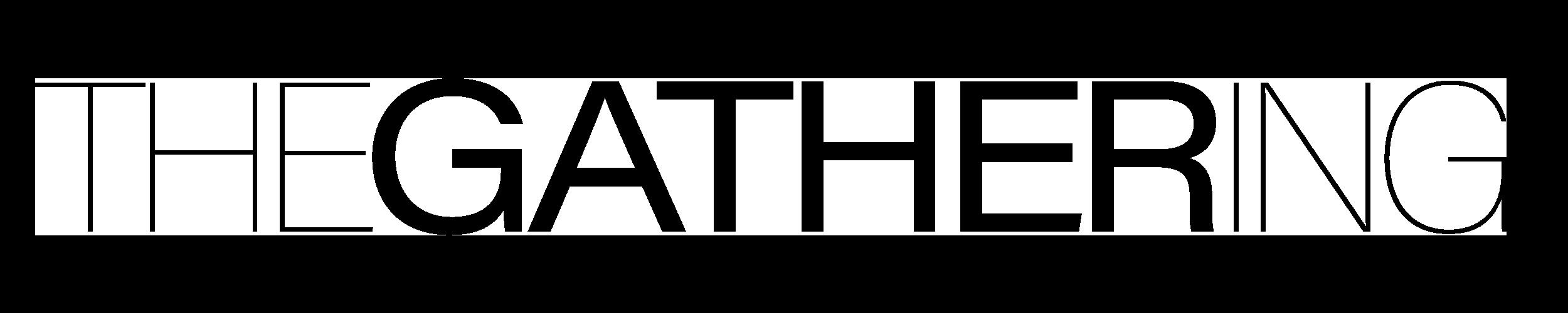 TheGathering-black.PNG