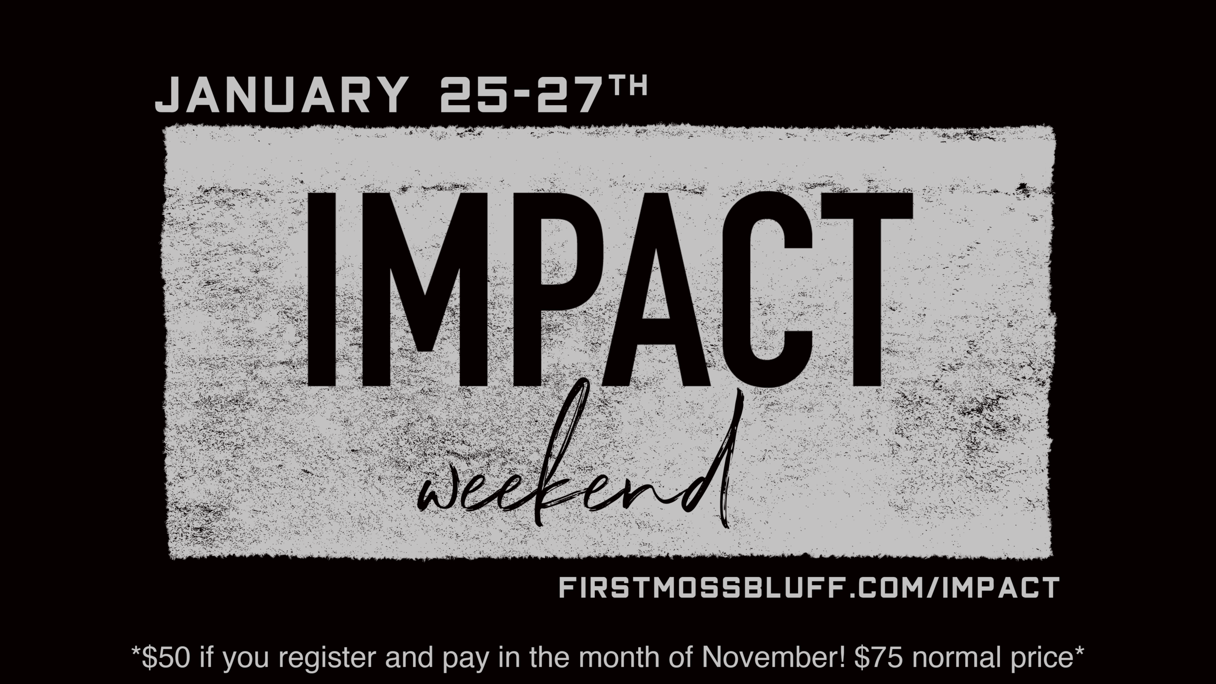 Impact Weekend Info Sheet.png