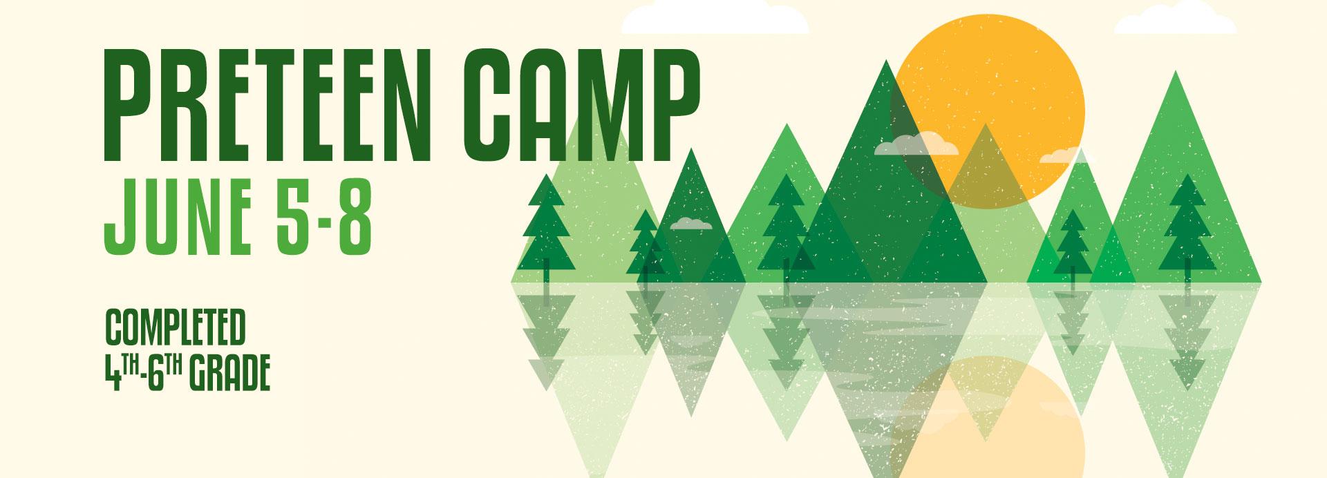 PreteenCamp-banner.jpg