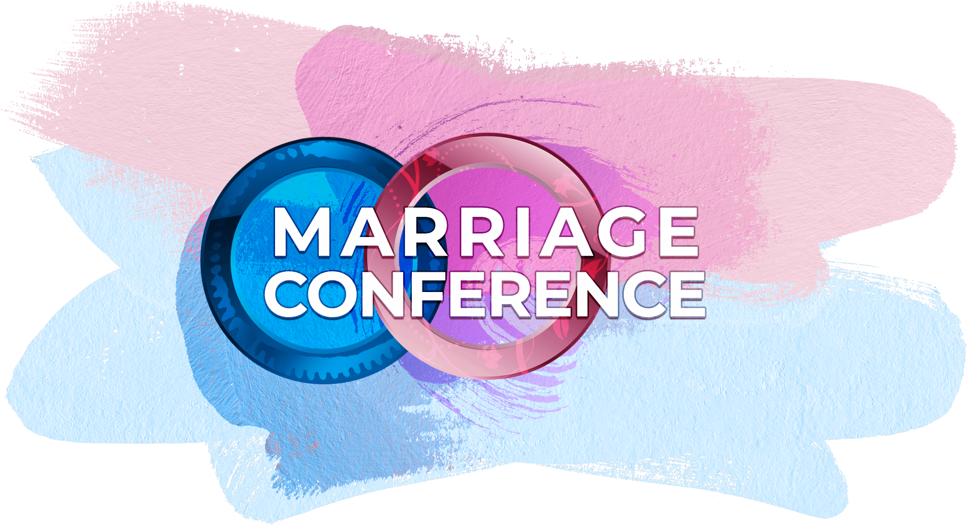 Click to register for Marriage Conference 2019