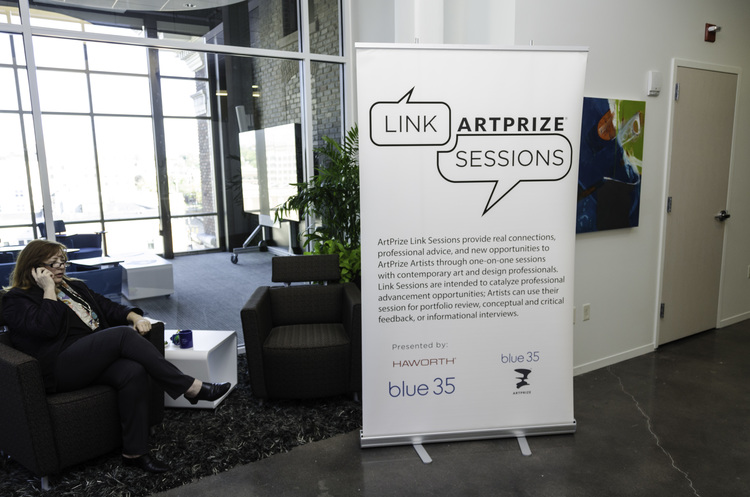 link sessions.jpg
