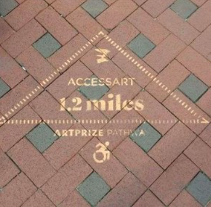 AccessArt Pathway Marker.png