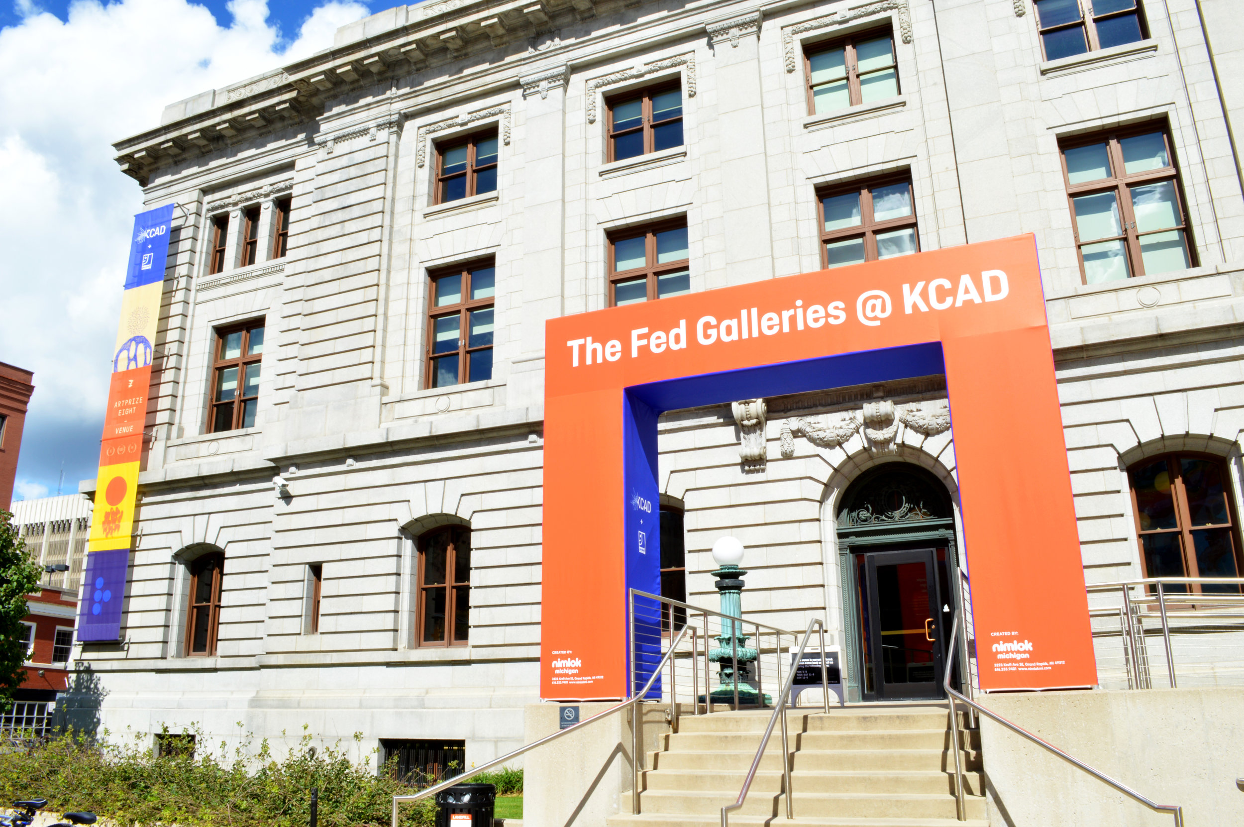 The Fed Galleries at KCAD.jpg