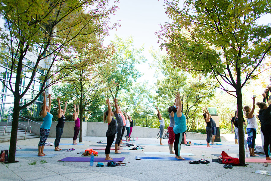 Yoga at DeVos Place.jpg