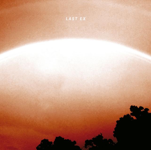 "LAST EX  ""Last Ex""  Constellation 2014  String Arrangements; Violin, Viola and Rabeca."