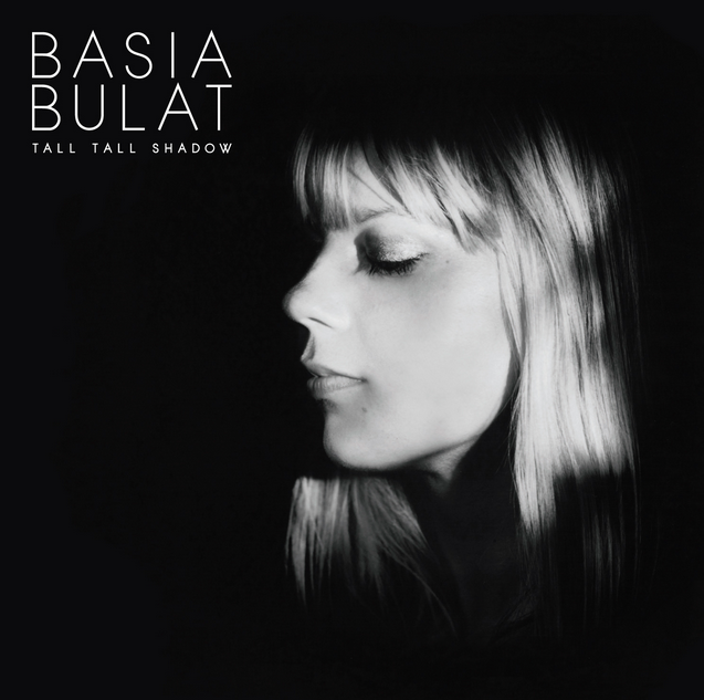 "BASIA BULAT  ""Tall Tall Shadow""  Secret City 2013  String Arrangements; Violin"