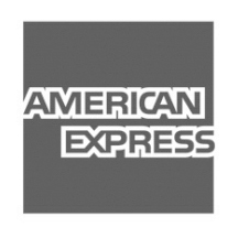 AmericanExpress.jpg
