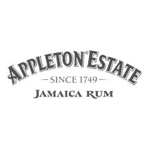 AppletonEstate.jpg