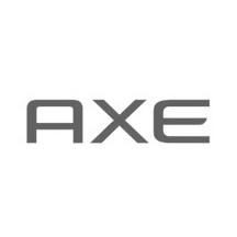 Axe.jpg
