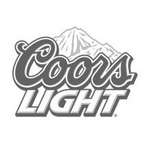 CoorsLight.jpg