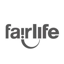Fairlife.jpg