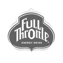 FullThrottle.jpg