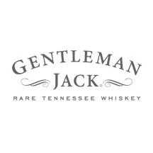 GentlemanJack.jpg