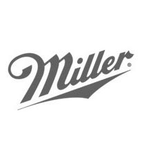 Miller.jpg
