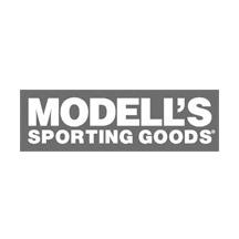 Modell's.jpg