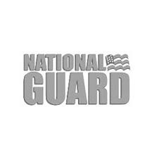 NationalGuard.jpg