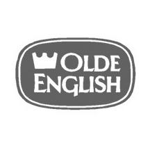 OldeEnglish.jpg