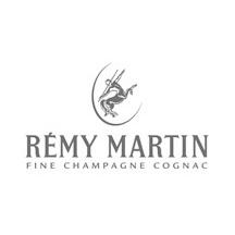 RemyMartin.jpg