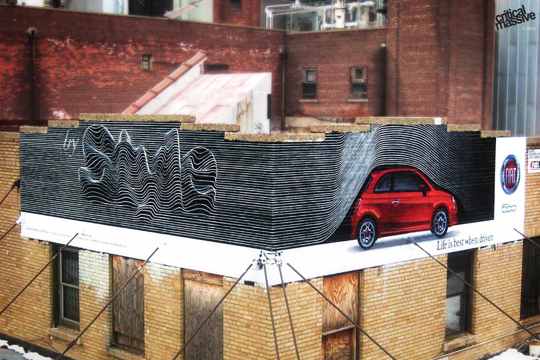 AUTO-FiatNYC-1.jpg