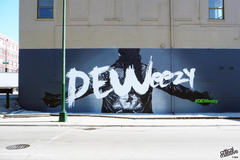 FOODBEV-DewNY-4.jpg