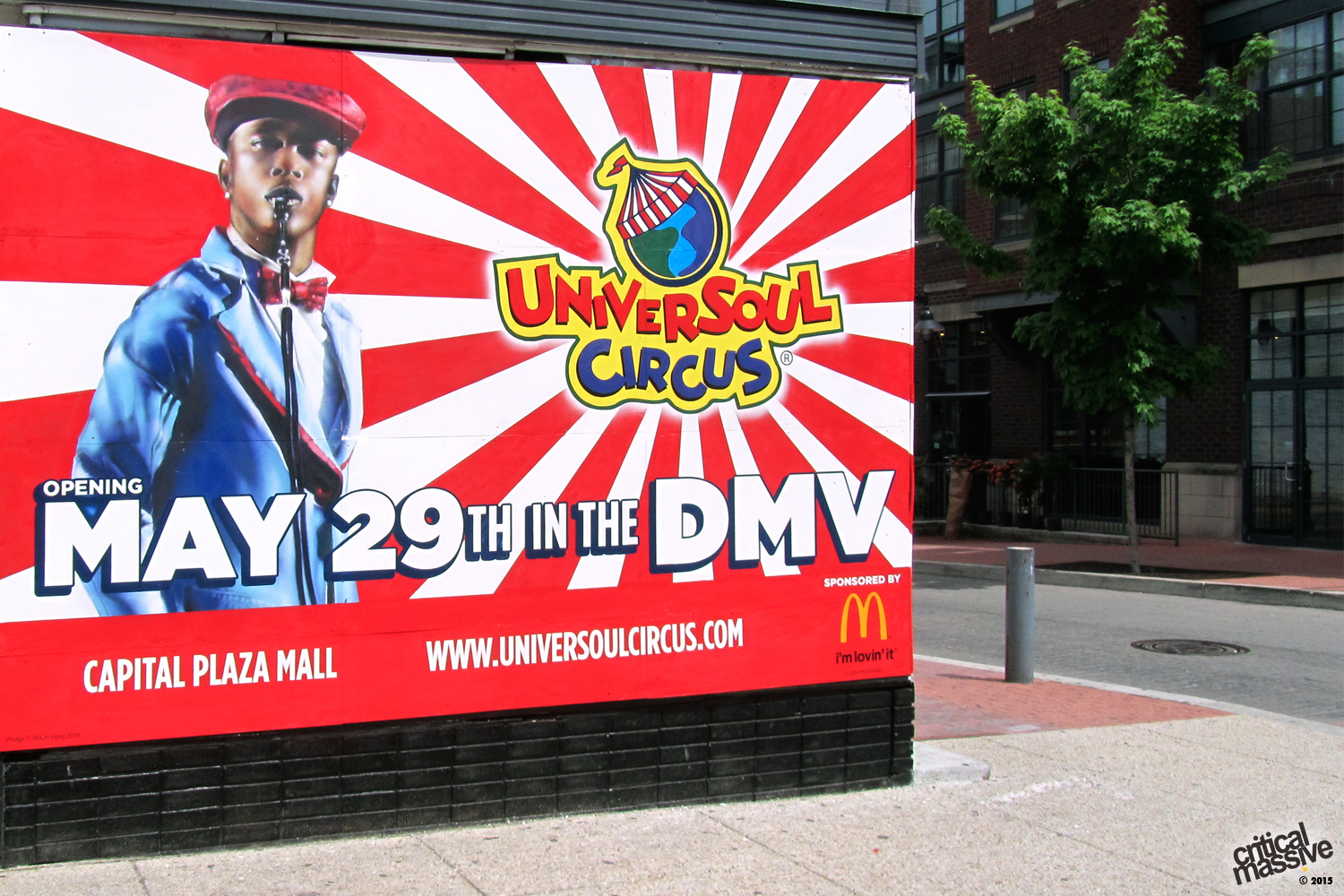 OTHER-UniversoulCircus-1.jpg