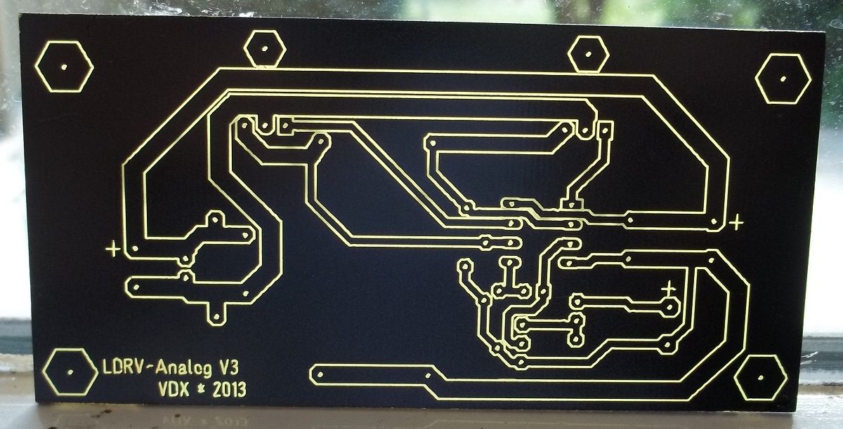 electronic2.jpg