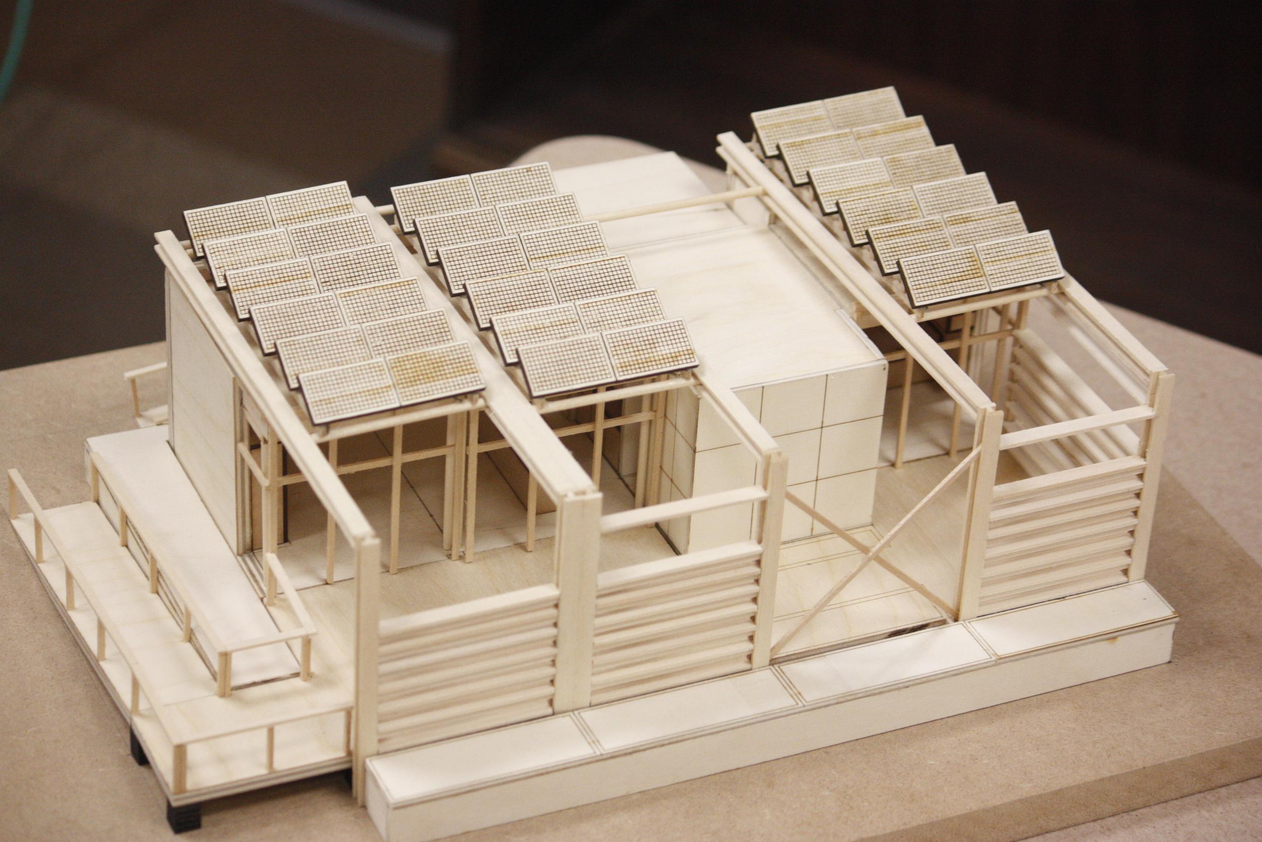 architectmodel.jpg
