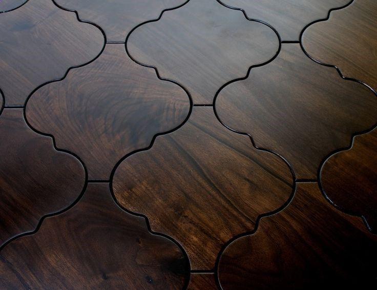 woodtilefloorlaserengraved.jpg