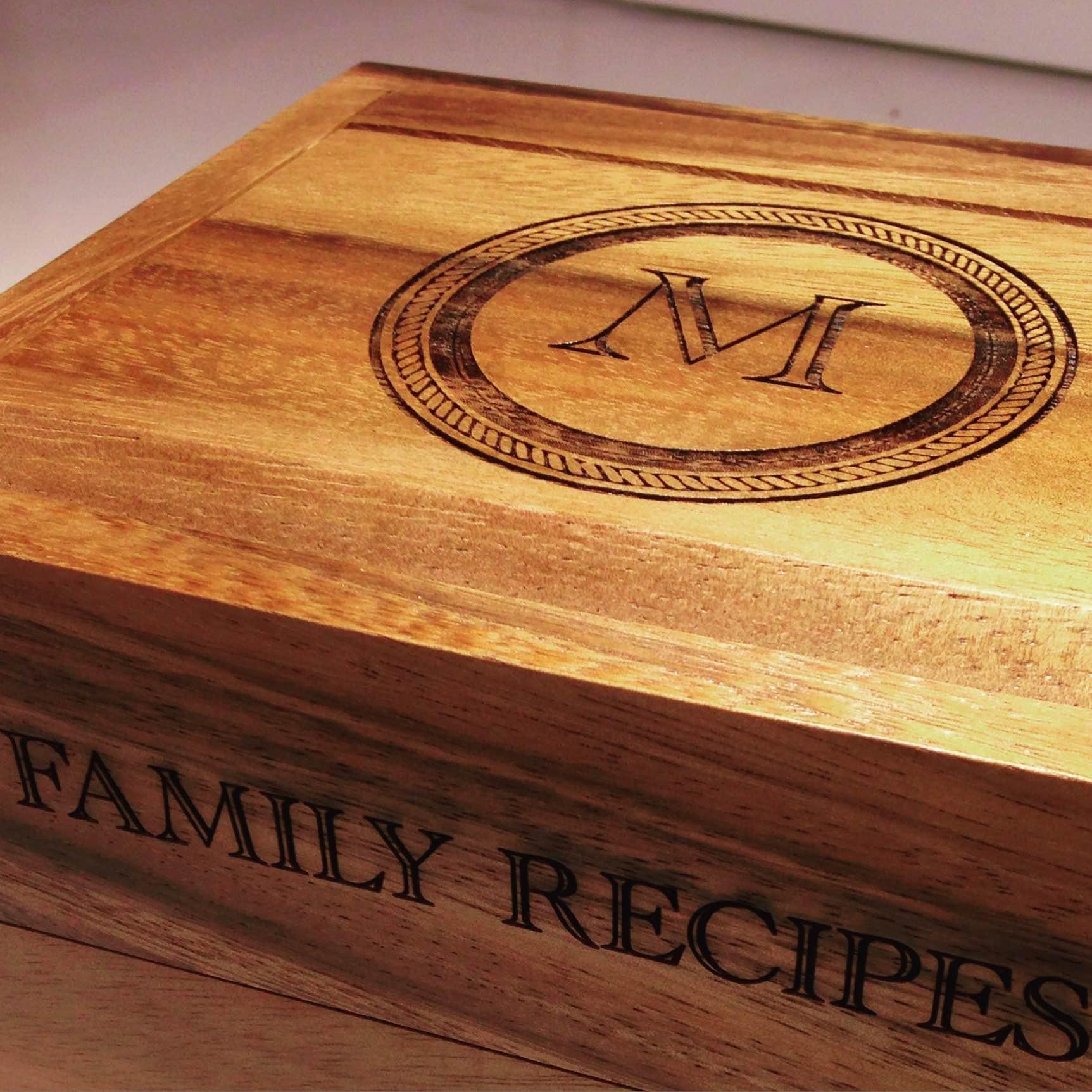 Family recipes.JPG