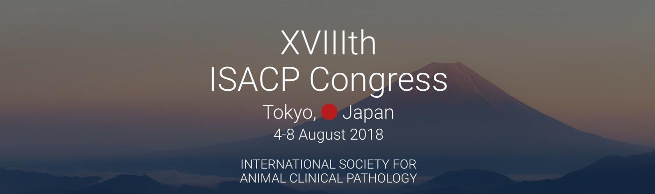 ISACP-japan.jpg