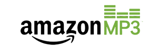 purchase-amazonmp3-DoL.png