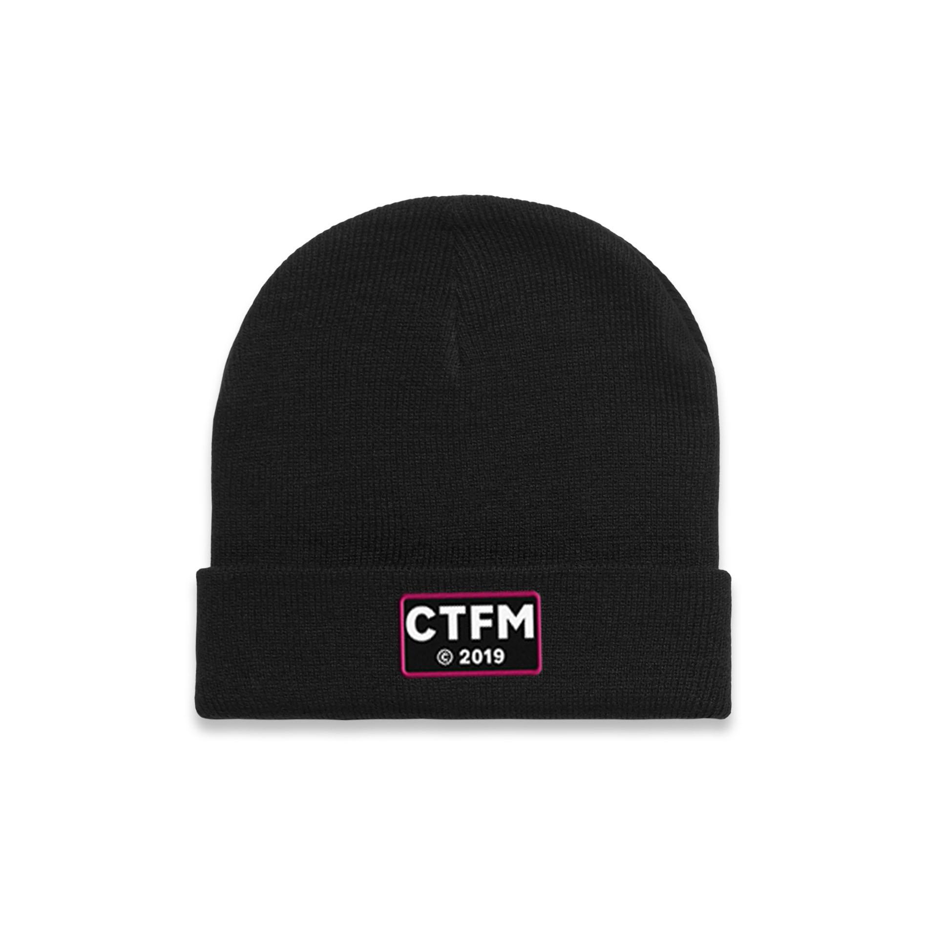 CTFM BEANIE.jpg