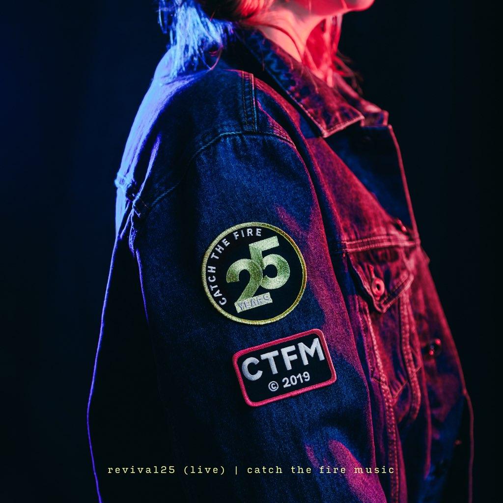 ctfm-album-art-front.jpg