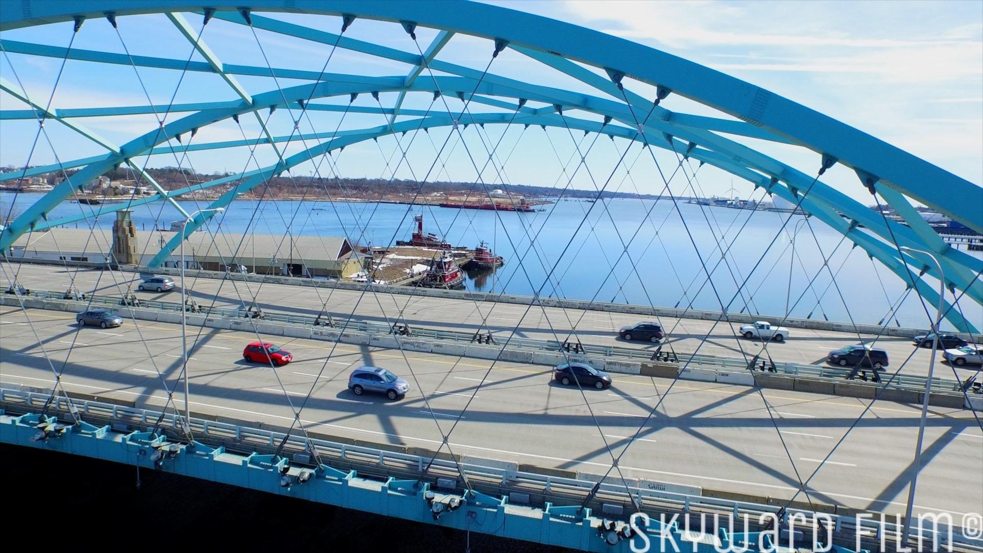 bridge prov-2.jpg