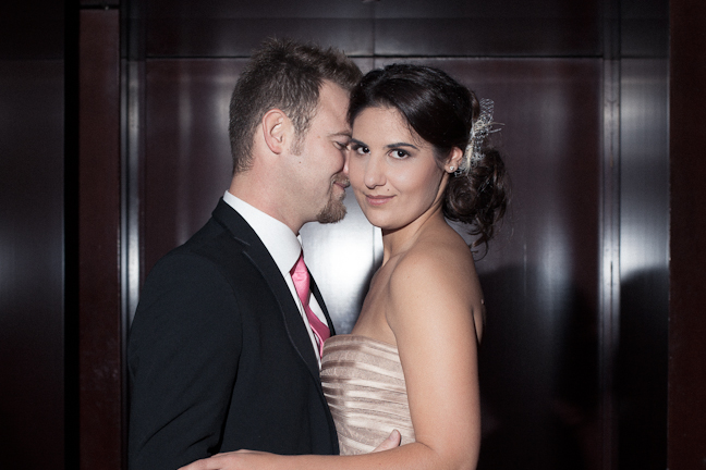 clift hotel posh wedding san francisco ryder and cassie -2