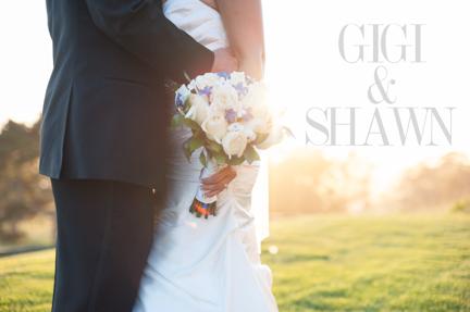mira-vista-country-club-wedding-berkeley-photographer-53