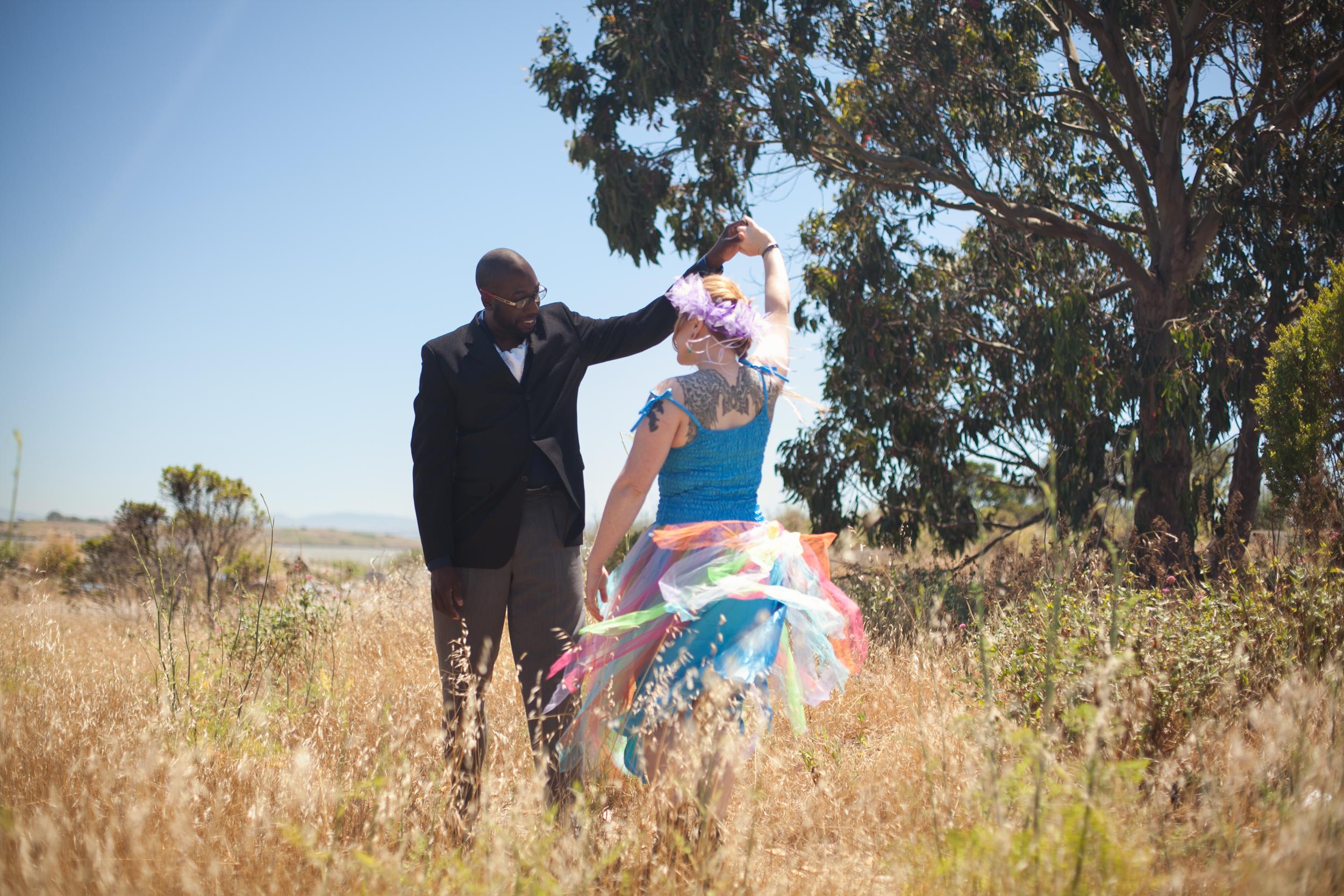 jordan and phil albany wedding -58
