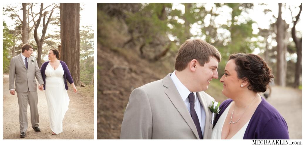 San-Francisco-East-Bay-Area-Wedding-Elopement-Photographer-benicia_0010
